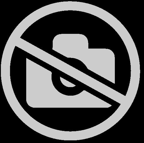 Коврики EVA Mazda 8 2011- 2016